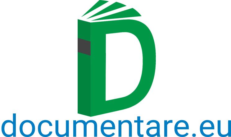 Documentare